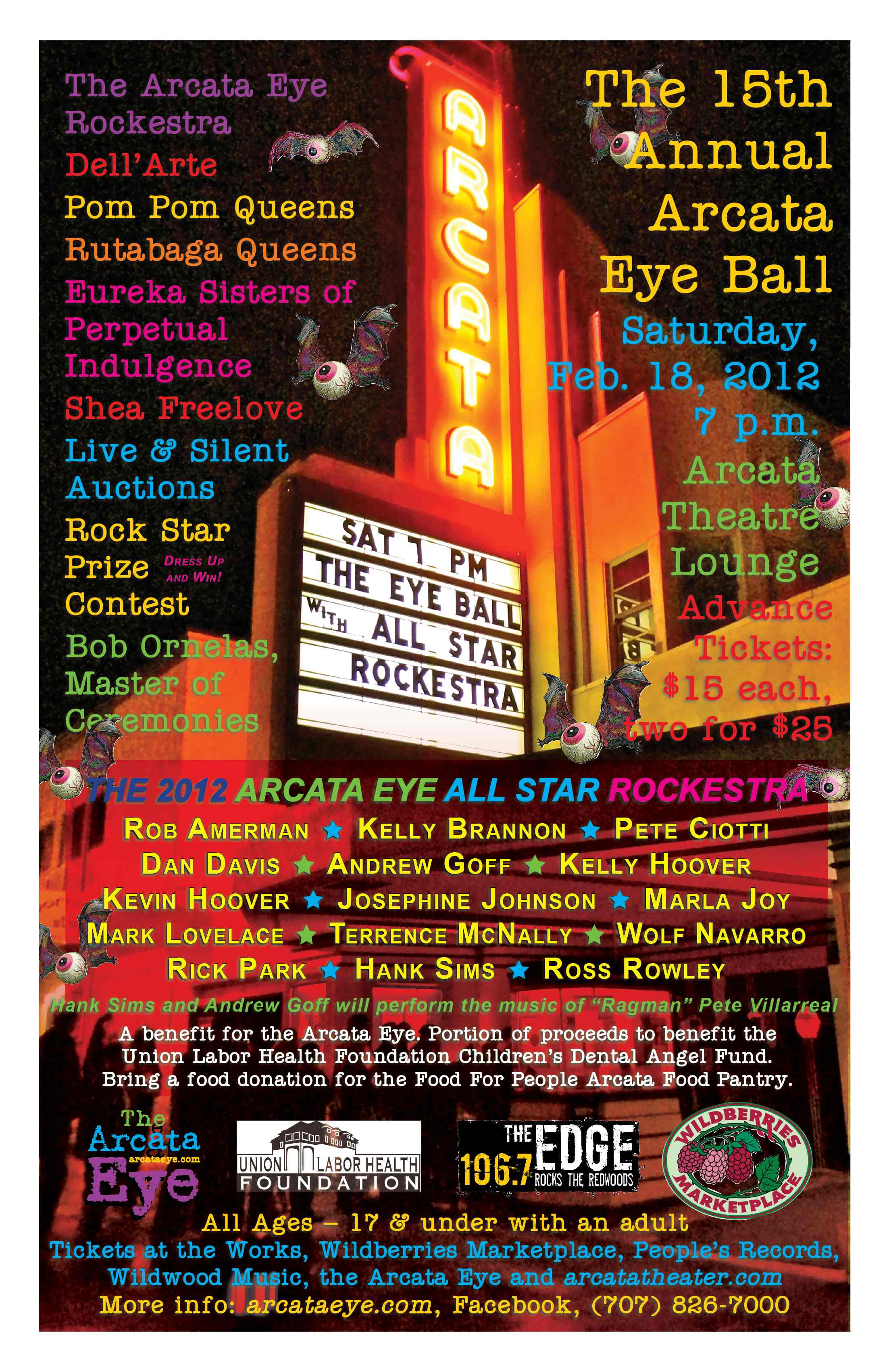 eye-ball-2012-poster2
