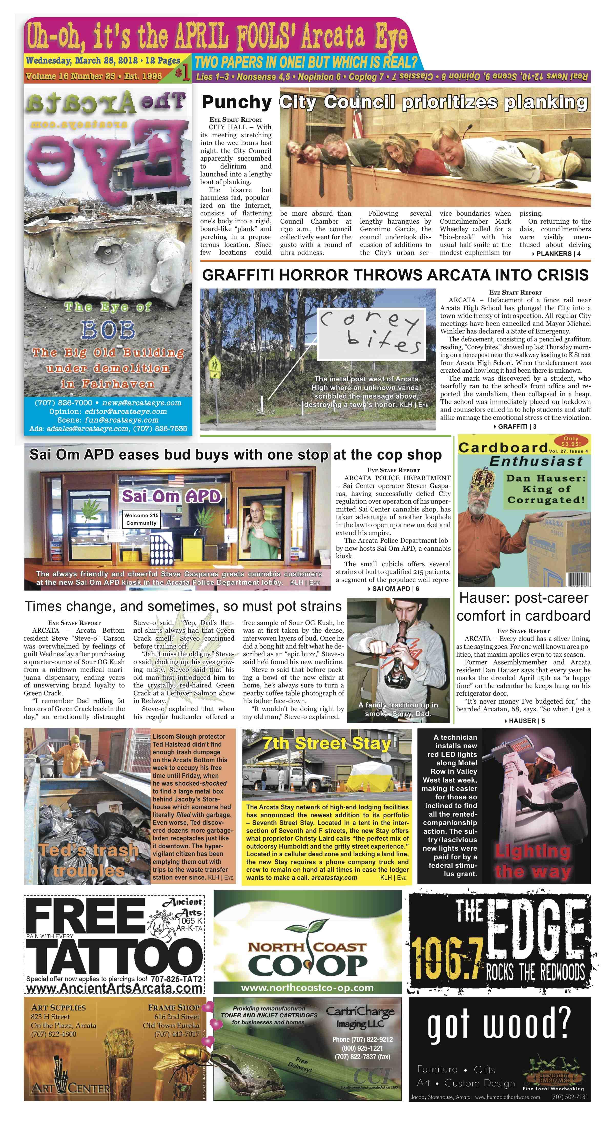 front-page-april-1-2012