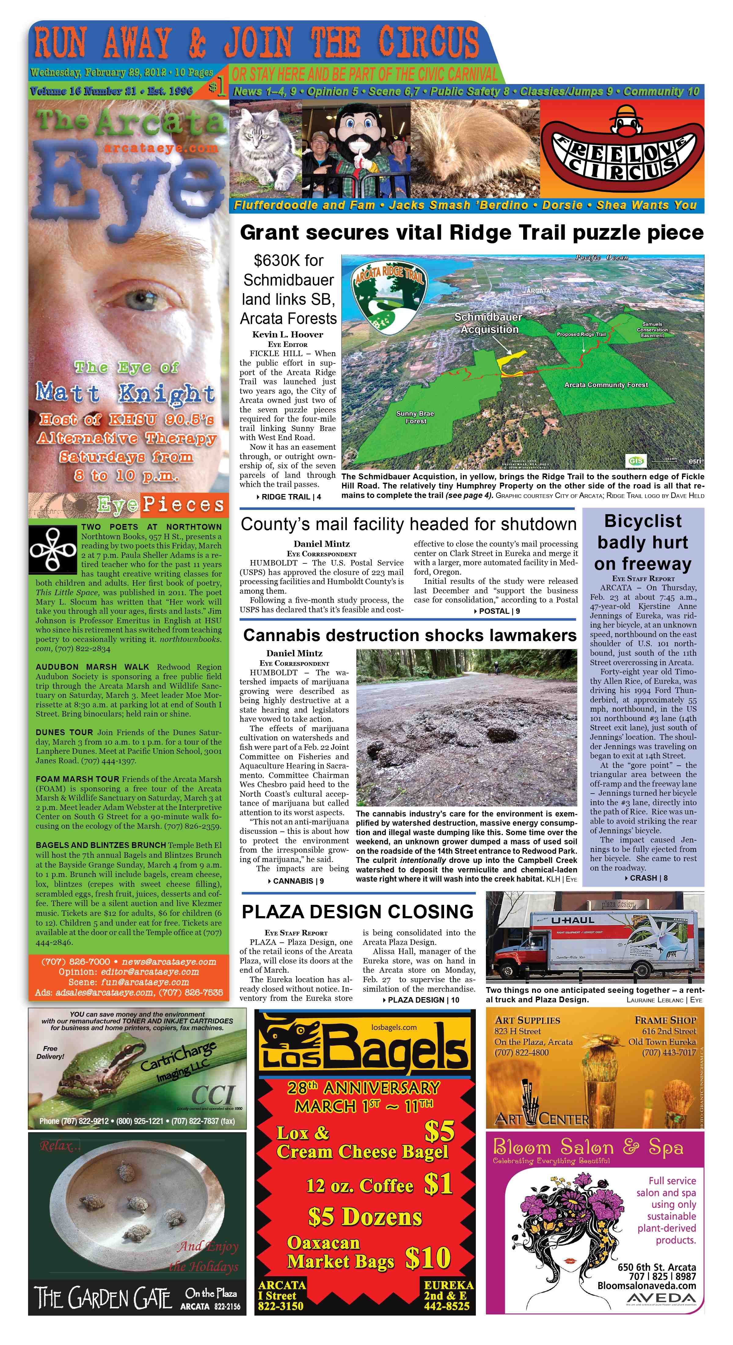 frontpage122912_1