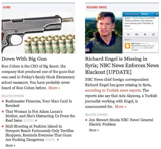 gawker-juxtaposition