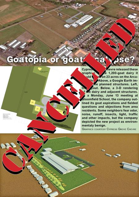 goatland-no-more