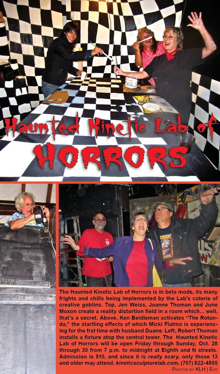 haunted-lab