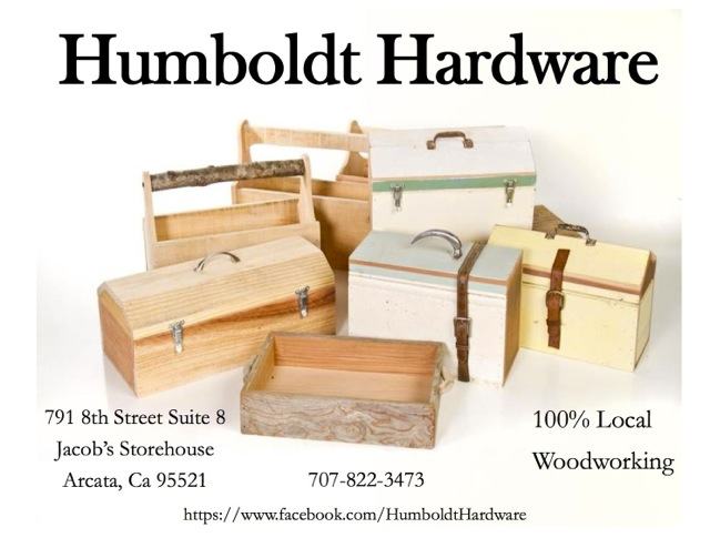 humboldt-hardware1