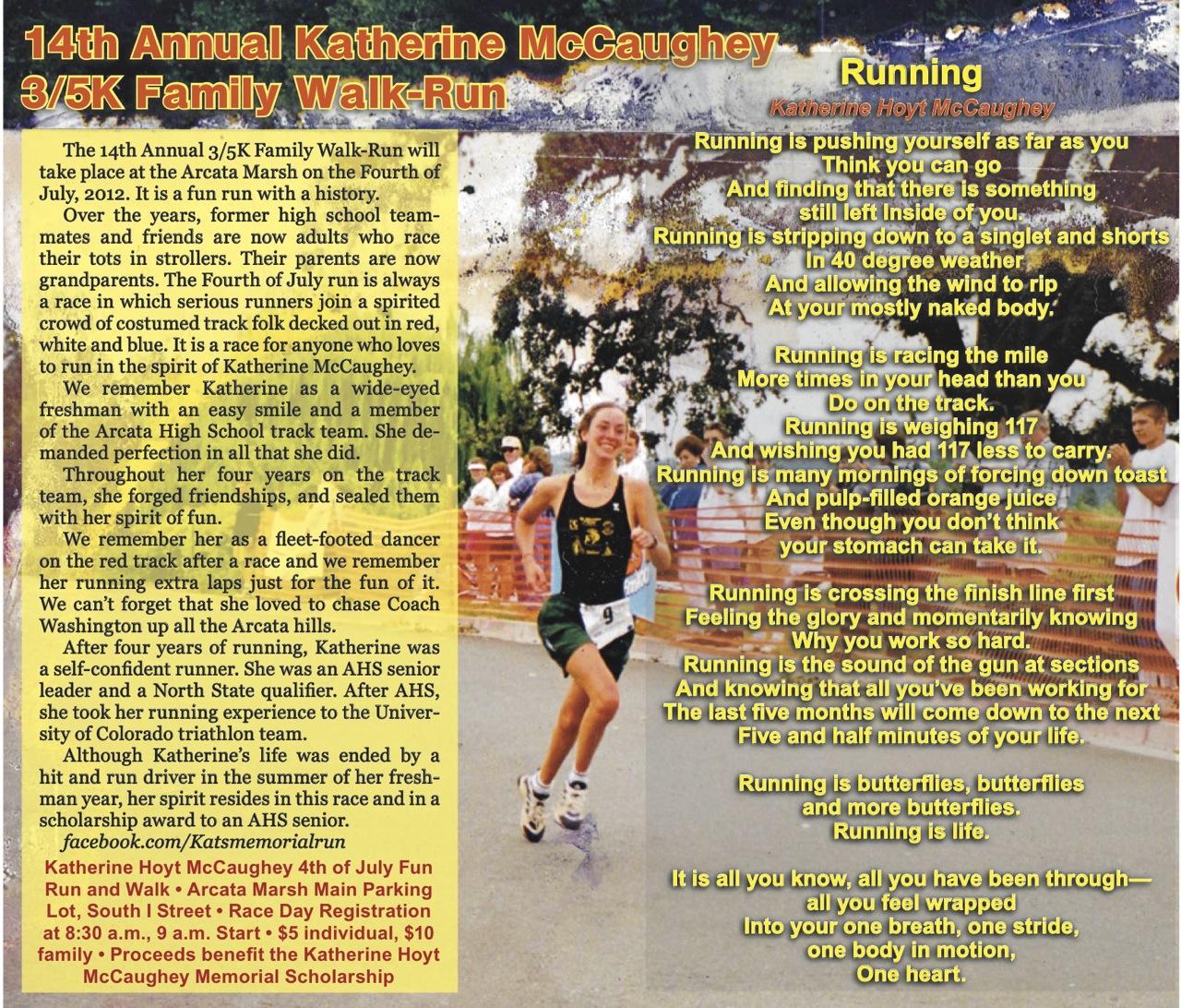 katherine-mccaughey-race