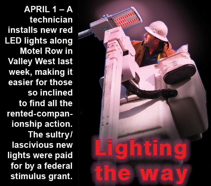 lighting-the-way