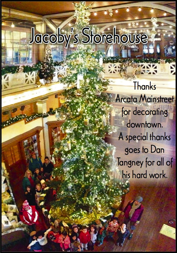main-street-christmas-thanks