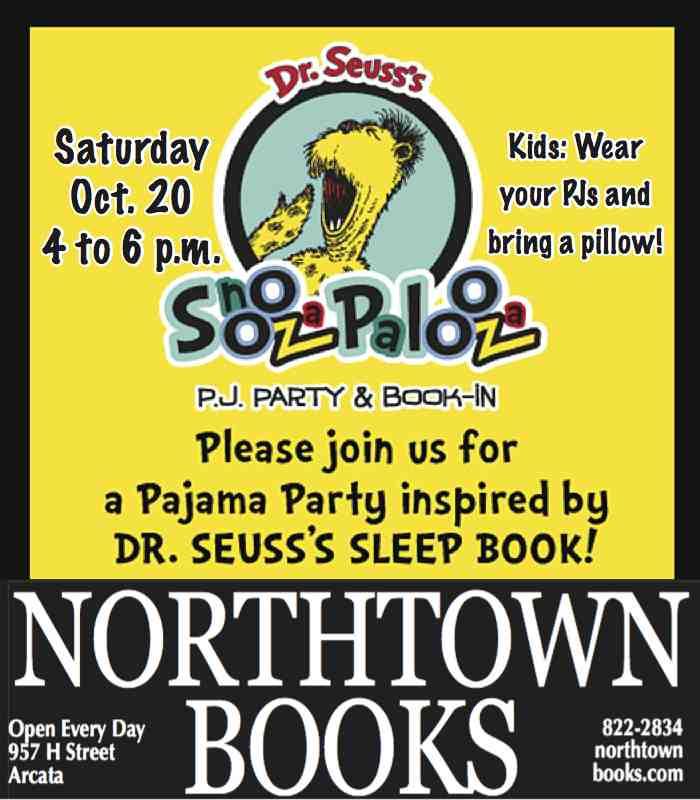 northtown-books-101712