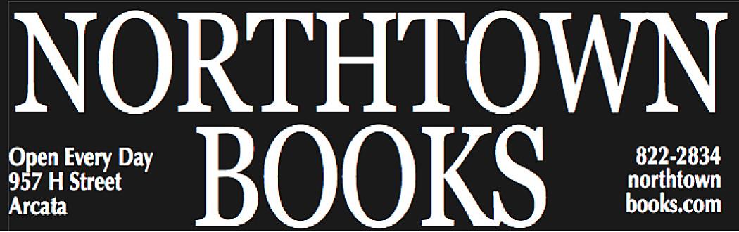 ntbooks