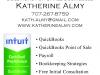 katherine-almy
