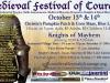medieval-festival-2012