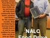 nalc-food-drive