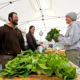 CSAs Make Agriculture Accessible – April 21, 2010