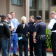 Hoax Leads To Lockdown (Updated) – May 27, 2010