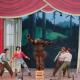 Insta/Mini-Review: Blue Lake: The Opera – June 25, 2010
