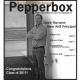 Arcata High Journalism Class, Newspaper Restored – June 29, 2011