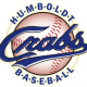 Crabs No. 1 In Far West League: Championship Next Week – July 28, 2011