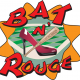 Bat N' Rouge 2011 – More Eco-Outrageouser Than Ever This Friday, Sept. 9