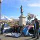 City Serves Notice On Occupy Arcata – October 26, 2011