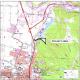 Ridge Trail Gains Key Northern Link – December 30, 2011