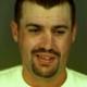 Phone-Smashing Spouse Abuser Sentenced – January 25, 2012