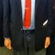 Mayor Michael Winkler: Welcome, Arcata Students –January 24, 2012