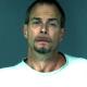 Machete Man Arrested – April 29, 2012