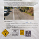 Cypress Grove Appeal Revised – April 26, 2012
