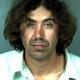 Women Ward Off Drunken Intruder – August 27, 2012
