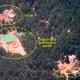 Forest Pot Grows Bring Range Of Destruction – August 31, 2012