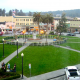 Arcata's New Year's Eve Plaza Plan: Cops, Cops, Cops – December 30, 2012