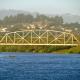 Hammond Bridge Is (Close To) Falling Down – December 30, 2012