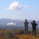 Landsat Launch A Space-Age Spectacle