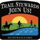 Volunteer Trail Stewards To Work In Arcata Community Forest