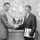 Development-Crazed Loveless Plots U.N. Agenda 20 Takeover – April 1, 1953
