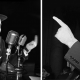 Sen. McCarthy Pins Mayor Brunton Over Red Links – April 1, 1953