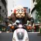 'Loon' Like Live Pixar At The Arcata Playhouse