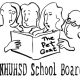 Thoughts On & Advice For Dan Johnson & The NHUHSD Board