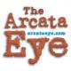 Arcata Eye, McKinleyville Press Merging Into Mad River Union Newspaper
