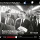 William Kowinski: An Altered State – My March On Washington, 1963