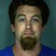 250 Pound Pot Shipment Intercepted, Motel Lodger Arrested