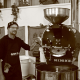 Kelly Brannon: The Low-Down On Proper Caffeination